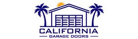 California Garage Doors, opener repair West Hills CA