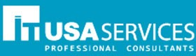 IT USA Services, networking support service Parkland FL