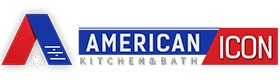 American Icon, professional kitchen remodel Los Angeles CA