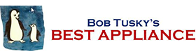 Bob Tusky's Best Appliance, Appliance Repair cost Penn Hills PA