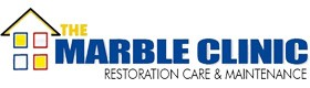 The Marble Clinic Restoration Care Maintenance