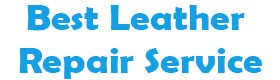 Best Leather Repair Service, best leather furniture repair Alamo Heights TX