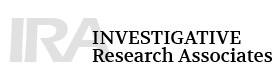 Investigative Research, Missing Person Investigation Plano TX