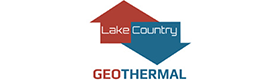 Lake Country Geothermal Heating services Auburn NY