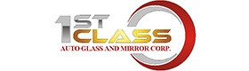 1st Class Auto Glass, Best Auto Glass Replacement Queens NY