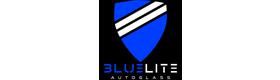Bluelite Auto Glass, windshield replacement company Denver CO