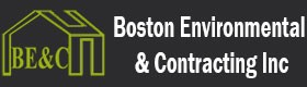 Boston Environmental, environmental remediation services Baltimore MD