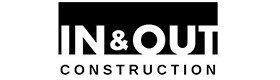 In & Out Construction, sewer cleaning Westchester County NY