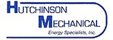 Hutchinson Mechanical Energy, commercial air conditioning Chesapeake VA