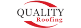 Quality Roofing, licensed roofing company Washington DC
