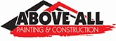 Above All Painting, commercial remodeling companies New Baltimore MI