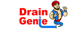 Drain Genie, sewer and drain Services Ridgewood NJ